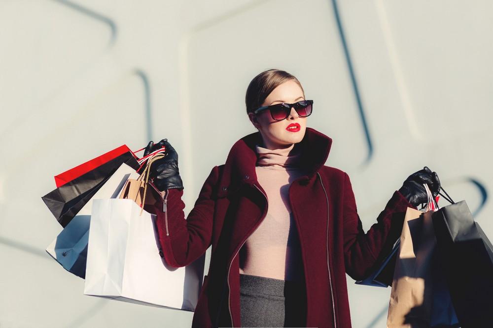 Conseils pour un bon shopping