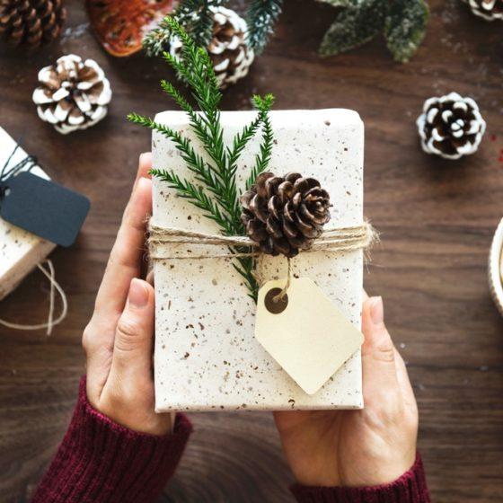 idées de cadeaux originaux pour Noël