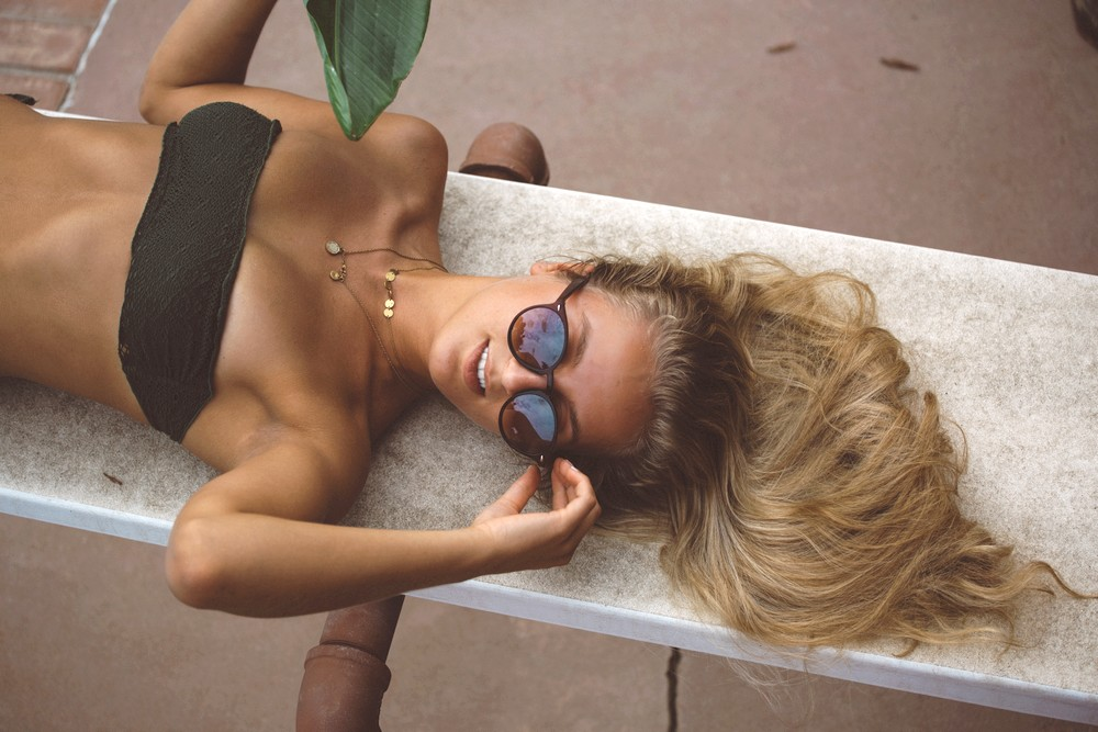 9 conseils pour se protéger du soleil