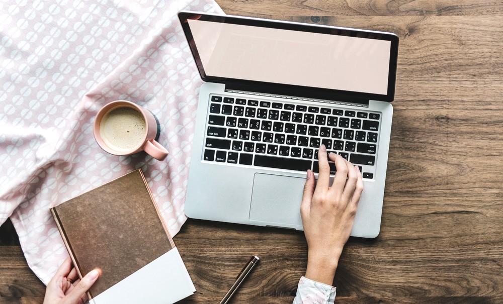 étapes pour rédiger un article