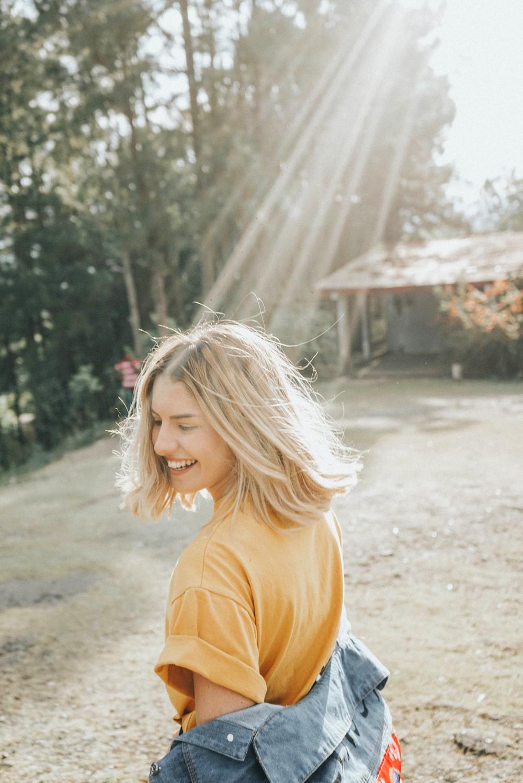 citations inspirantes pour être heureux