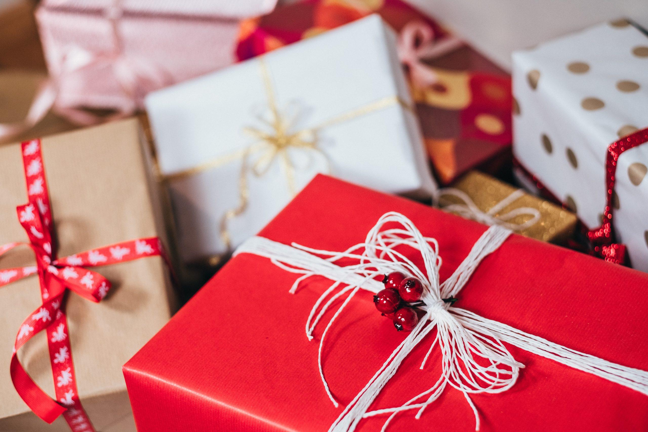 15 idées de cadeaux écologiques