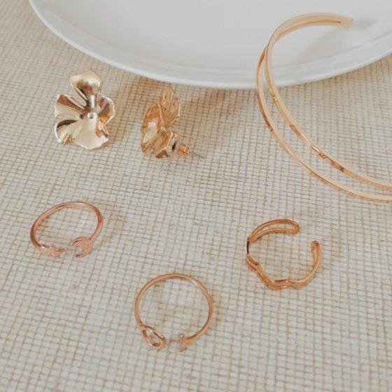 15 créateurs de bijoux en ligne