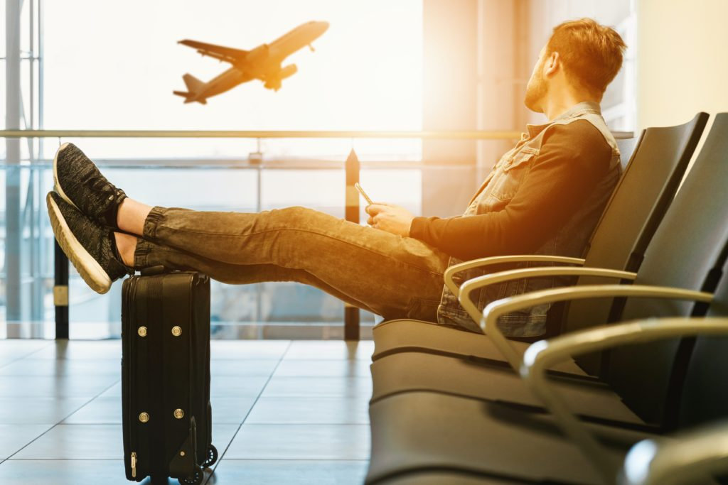 conseils pour économiser sur son billet d'avion