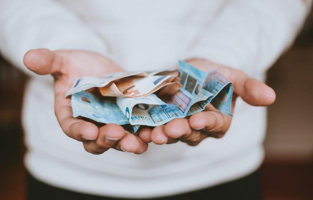 6 astuces pour économiser de l'argent