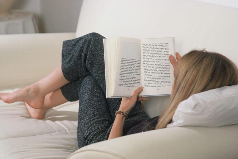 5 livres de développement personnel à lire